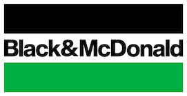 Black&McDonald_Primary_Logo_Outlines