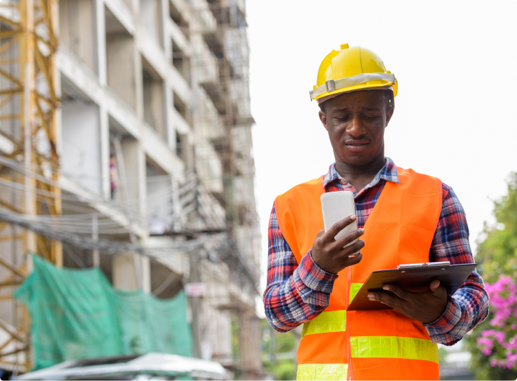 Communicate and Coordinate with Subcontractors
