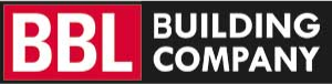 FieldChat Customer – BBL Building Company